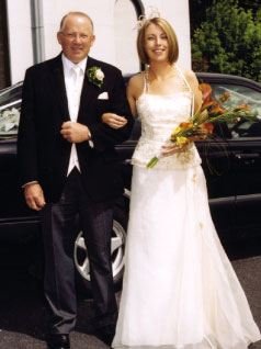 Bridal-Bouquets-Barbara1