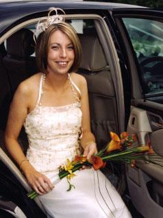 Bridal-Bouquets-Barbara2