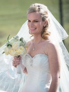 Bridal-Bouquets-Denise1