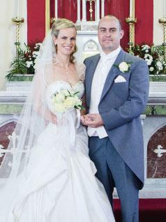 Bridal-Bouquets-Denise2
