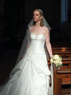 Bridal-Bouquets-Denise4