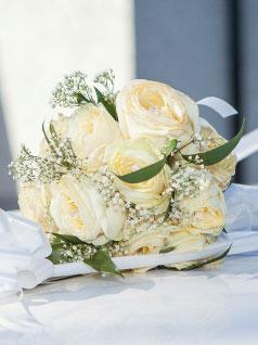 Bridal-Bouquets-Denise5