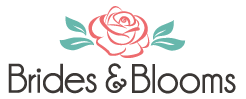 Brides & Blooms