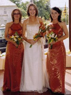 Bridesmaids-Barbara2