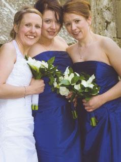 Bridesmaids-Yvonne1