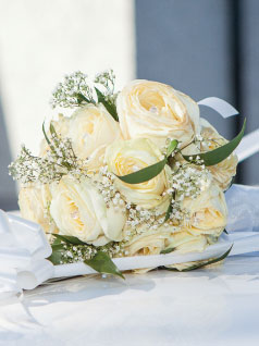 Bridal-Bouquets-Denise5