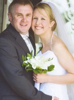 Bridal-Bouquets-Yvonne1