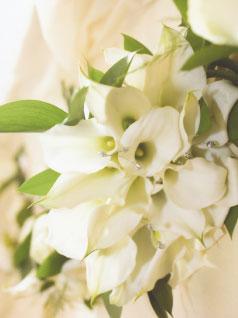 Bridal-Bouquets-Yvonne2