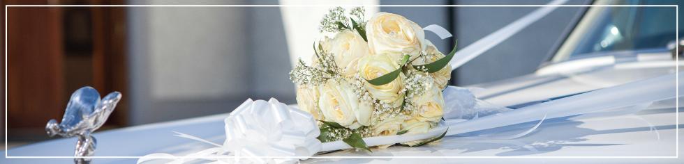Brides and Blooms Wedding Flowers Ireland
