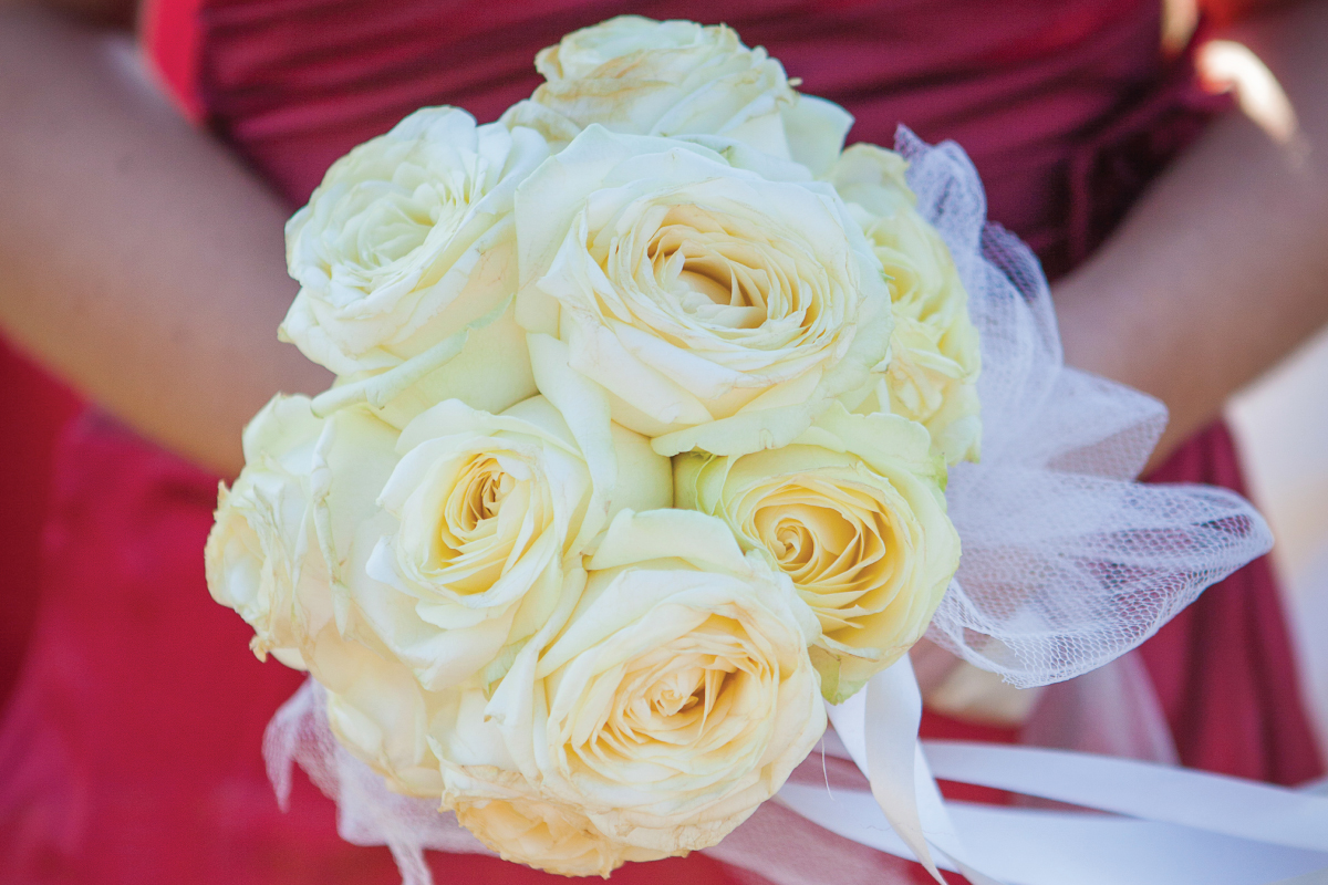 Brides & Blooms Galway